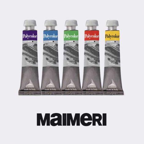 Polycolor_1202_Maimeri_20ml