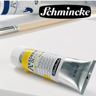 schmincke-akademie-200ml