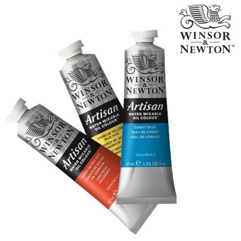 winsor-and-newton-artisan-water-mixable-oil-paint-37ml-tubes-1415-p